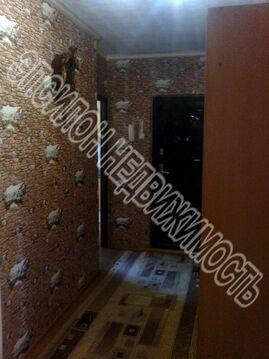 Продается 4-к Квартира ул. К.Воробьева - Фото 5