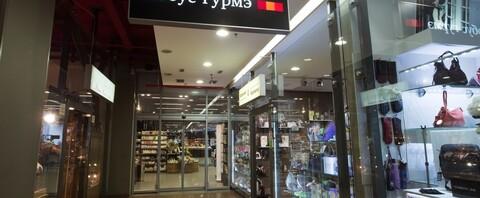Аренда торгового помещения в тк Светлановский, цена снижена. - Фото 4