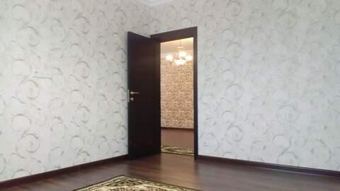 3-х комнатная квартира ул Курыжова, д. 16/1 - Фото 5