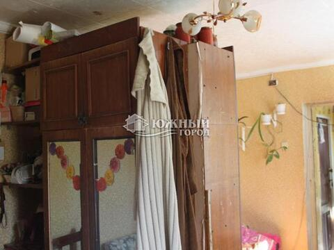 Продажа комнаты, Геленджик, Ул. Пушкина - Фото 5