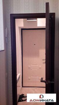 Продажа квартиры, м. Проспект Ветеранов, Стрельнинское ш. - Фото 4