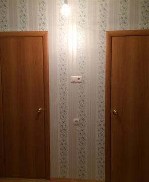 Продается двухкомнатная квартира на улице Московской, дом 108 - Фото 5