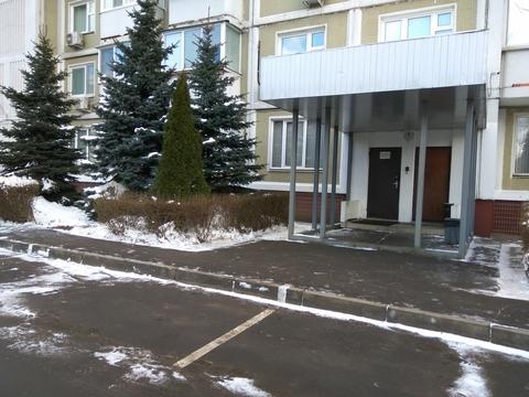 Отдельно стоящее здание 682 кв.м. с несколькими входами - Фото 2