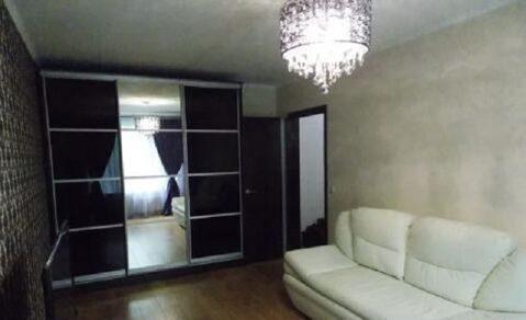 Сдам комнату по ул. карла либкнехта, 128 - Фото 3