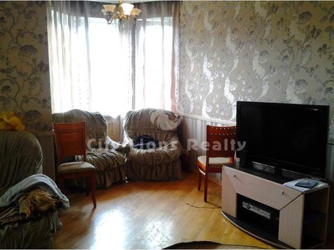 Продажа дома, Марушкино, Марушкинское с. п, Ул. Центральная - Фото 3