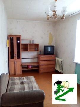 Купить 2 комнатную квартиру в Фрунзенском районе - Фото 5
