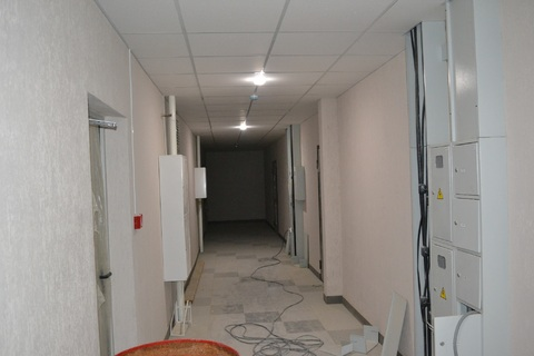 Готовая 2-ка 63 кв.м. в новом доме г. Наро-Фоминск - Фото 2