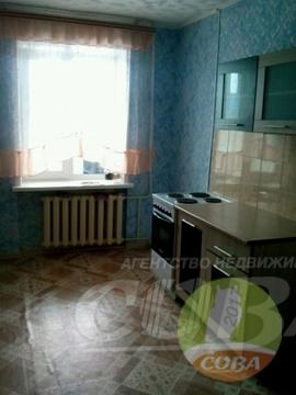 Продажа квартиры, Верховино, Тугулымский район, Ул. 60 лет Октября - Фото 5