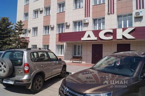 Аренда офиса, Ульяновск, Московское ш. - Фото 1