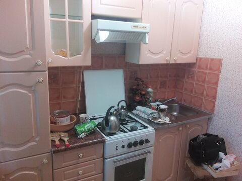 Сдам 1-комнатную квартиру , г. Раменское, Коммунистическая, 15 - Фото 1