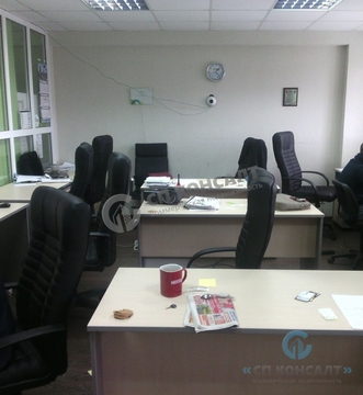 Сдам офис на ул.Горького 83 кв.м. - Фото 1