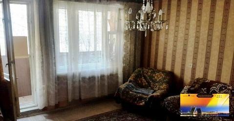 Двухкомнатная квартира в Приморском районе по Доступной цене - Фото 1