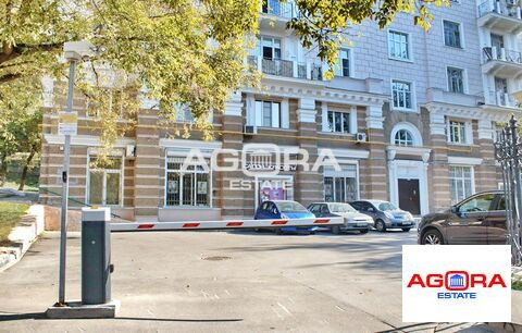 Продажа торгового помещения, м. Таганская, Гончарная наб. - Фото 4