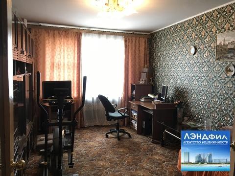 3 комнатная квартира, Шехурдина, 8а - Фото 4
