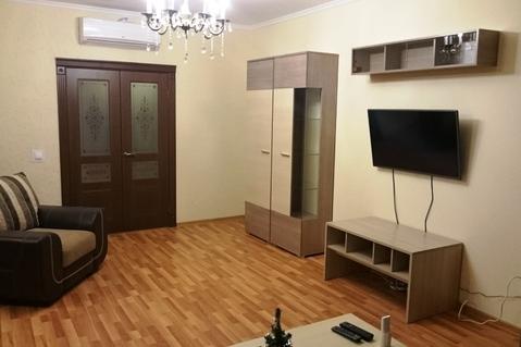 Квартира в Солнечном - Фото 2