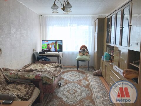 Квартиры, проезд. Ушакова, д.7 - Фото 1
