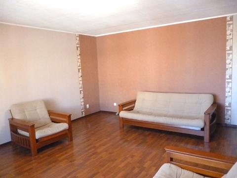 Сдам 1-комнатную квартиру ул. Уинская 9 - Фото 3