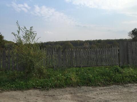 Продается земельный участок, г. Хабаровск, Овощесовхоз, ст . - Фото 2