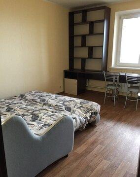 Сдается в аренду квартира г Тула, ул Арсенальная, д 20 - Фото 4