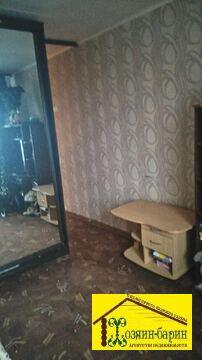 1-К Квартира В С. Середа - Фото 4
