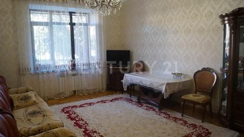 Объявление №58588686: Продаю 2 комн. квартиру. Каспийск, ул. Ленина, 22,