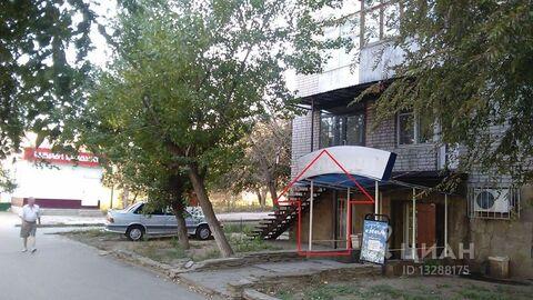 Продажа торгового помещения, Волгоград, Ул. Ткачева - Фото 1