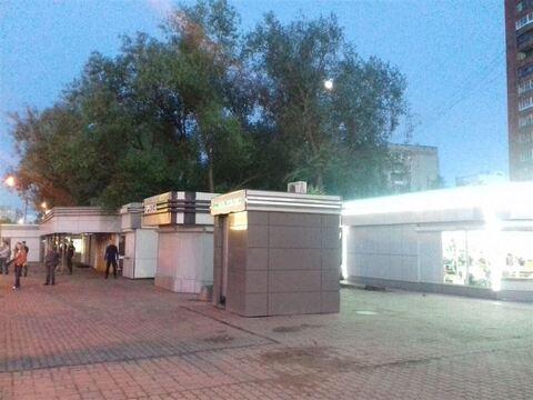 Аренда торгового помещения, Ярославль, Ленинградский пр-кт. - Фото 3