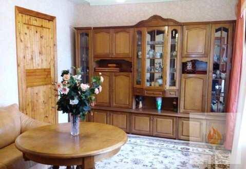 Продажа квартиры, Калуга, Ул. Пухова - Фото 1