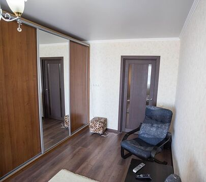 Продается квартира г Краснодар, ул Кореновская, д 2/1 - Фото 2