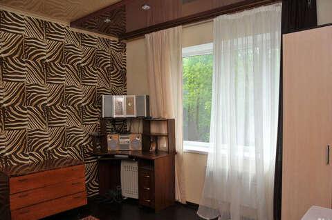 Продажа дома, Белгород, Ул. Калинина - Фото 4