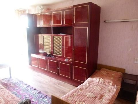 Сдается однокомнатная квартира в г. Белгород по ул. Гагарина - Фото 4