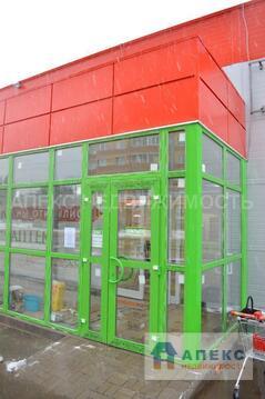 Продажа магазина пл. 776 м2 Нахабино Волоколамское шоссе в торговом . - Фото 2