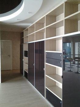 Продажа квартиры, Чебоксары, Речников пл. - Фото 2