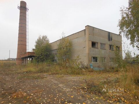 Продажа псн, Волоколамский район - Фото 1