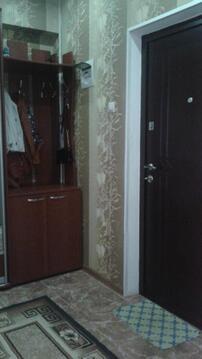 2-к квартира Хворостухина, 15 - Фото 5