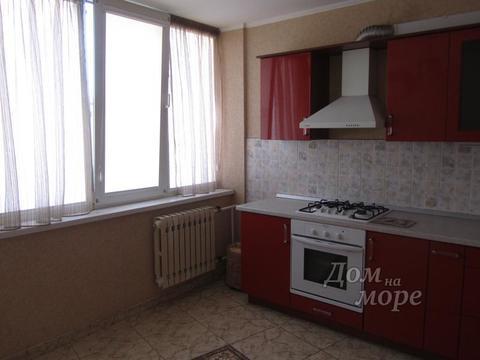 4 комнатная 2х уровневая квартира в Туапсе, ул.Калараша - Фото 3