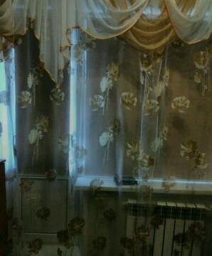 Продажа квартиры, Волгоград, Ул. Репина - Фото 4