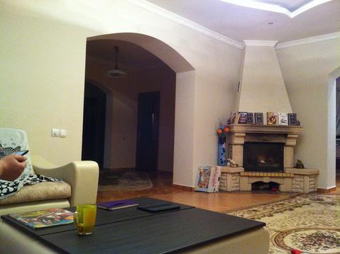 Дом в аренду а Новой Ольховке - Фото 5
