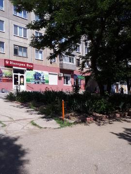 Сдам помещение 89.9 кв.м. фасад Керчь