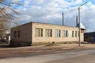 Продажа офиса, Валдай, Валдайский район, Ул. Луначарского - Фото 2