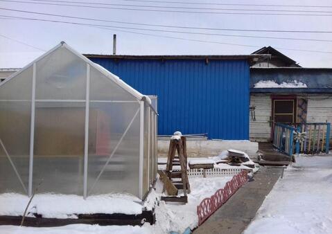 Продажа дома, Чита - Фото 2