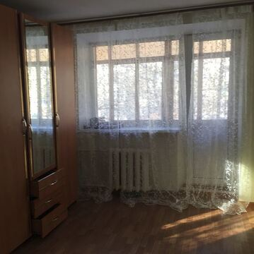 Продаём 1 квартиру в центре города с гаражом по ул Мичурина//Вольская - Фото 5