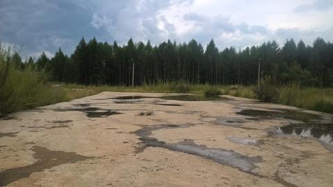 Земельные участки, ул. Верхненабережная, д.43 к.А - Фото 2