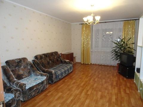 Продаю 2-комнатную ул. Фатыха Амирхана, 91б - Фото 3