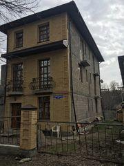 Продажа готового бизнеса, Ессентуки, Ул. Анджиевского - Фото 2