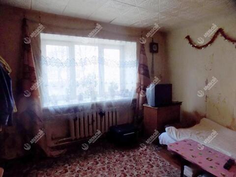 Объявление №48984149: Продаю 1 комн. квартиру. Ковров, ул. Летняя, 53,