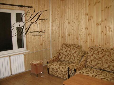 Продажа квартиры, Малаховка, Люберецкий район, 1-я Первомайская ул. - Фото 3