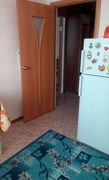 Продажа квартиры, Ишим, Ишимский район, Ул. Курганская - Фото 1