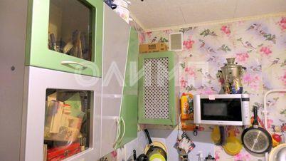 Продажа квартиры, Огарково, Вологодский район, 29б - Фото 1