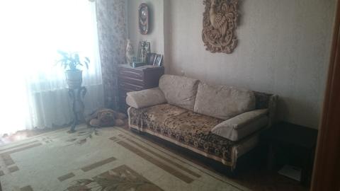 Однокомнатная квартира по ул. Ленина д.1 - Фото 5